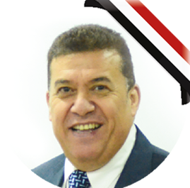 Dr.Magdy ElSayed