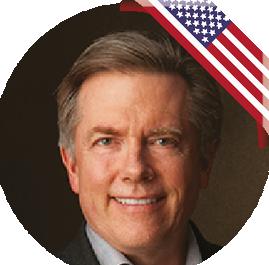 Dr.Chris Nelson