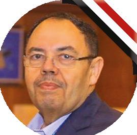 د. مجدي القاضي