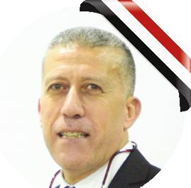 Mr.Sayed Mahmoud