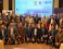 MEVAC Poultry Expert Panel (MEP 2020)